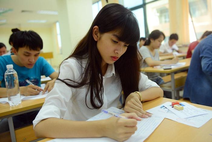 Học ngành Sư phạm Tiểu học thi khối nào