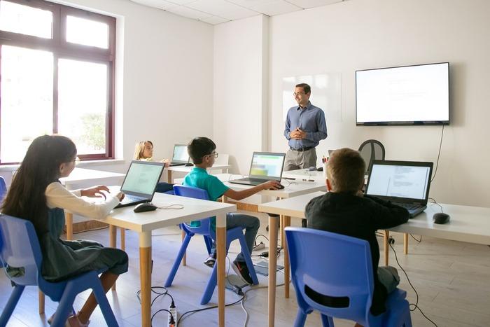 tuyển sinh đào tạo khóa học văn bằng 2