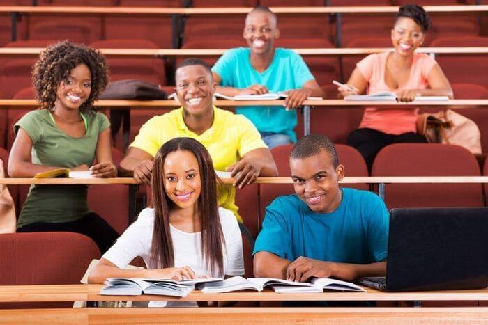 đăng ký học