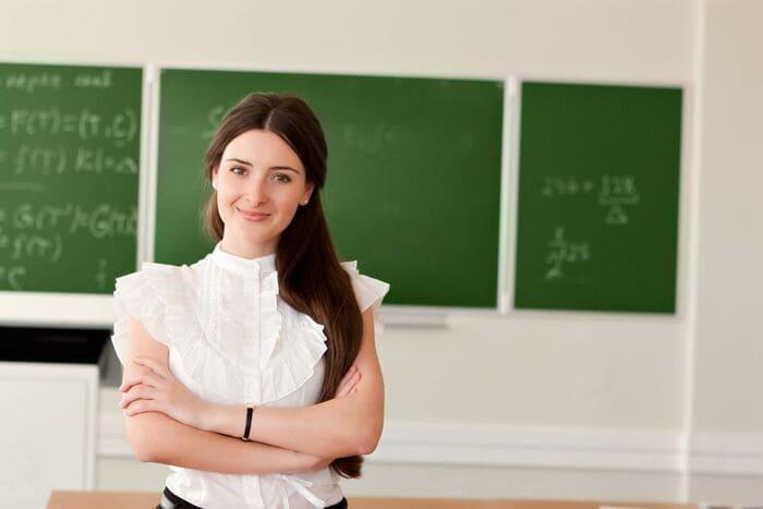 sinh viên mới ra trường